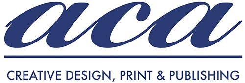 Aca-Creative